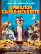 Op�ration Casse-noisette