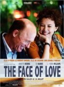 The Face of Love