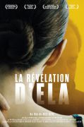 La R�v�lation d'Ela
